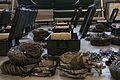 New Mountaineering Kits issued to Army Mountain Warfare School 140219-Z-KE462-046.jpg