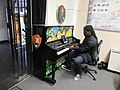 New Orleans May 2018 Jazz at New Orleans Mint Museum 4.jpg