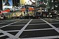 New York, New York (3143420628).jpg