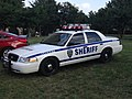 New York City Sheriff vehicle IMG 2278 HLG.jpg