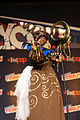 New York Comic Con 2014 - Rita Repulsa (15522654765).jpg