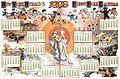 New York Herald 1906 Funny Folks Calendar.jpg
