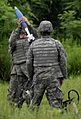 New York National Guard Soldiers train on mortars at Fort Drum 150715-Z-EL858-116.jpg