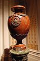 New York Stock Exchange - Faberge Vase - New York - Flickr - hyku.jpg