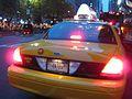 New York Taxi (2111012249).jpg