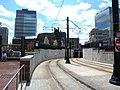 Newark trolley portal jeh.JPG