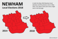 Newham (42140586185).png