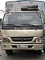 Newone - Vinaxuki truck 01.jpg