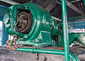Newport Transporter Bridge engine 2.jpg