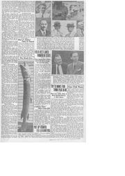newspaper clipping service in library pdf
