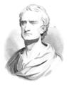 Newton's Principia - frontispiece.png