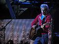Niall Horan Glasgow 11.jpg