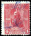Nicaragua 1899 Sc112 used.jpg