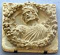 Niccolò dell'arca (seguace), enea.JPG