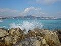 Nice - panoramio - Roger Husvik.jpg