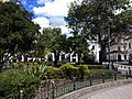 Nice plaza, great place for lunch, cuenca ecuador.jpg
