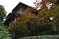 Nicholas-Lang House (Portland, Oregon).jpg