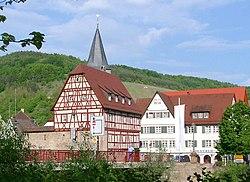 Niedernhall Goetzenhaus 20060514.jpg