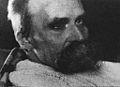 Nietzsche Olde 04 (cropped).JPG