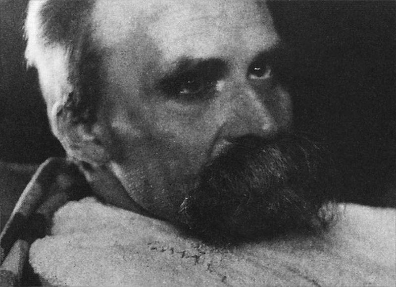 File:Nietzsche Olde 04 (cropped).JPG