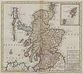 Nieuwe en beknopte hand-atlas - 1754 - UB Radboud Uni Nijmegen - 209718609 015 Schotland.jpeg