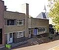 Nieuwegein Dorpsstraat 58.jpg