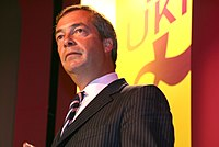 Nigel Farage (2).jpg