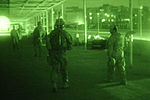 Night-time patrol in Baghdad DVIDS152739.jpg