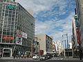 Niigata Nishibori-dori6 20131023-02.JPG
