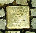 Niklas, Luise, geb Glogauer.jpg