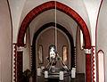 Nikolaikirche-Caldern-Kirchengewölbe.JPG