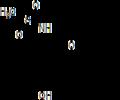 Nimesulide M7.png