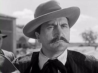 Nino Pavese Italian actor