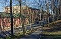 Nizhny Novgorod. Buildings of former Kurbatov Plant (2).jpg