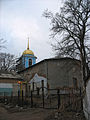 Nizhyn Bogoyavlenska church IMG 3897 74-104-0045.JPG