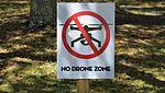 No-drone-zone-area-sign.jpg