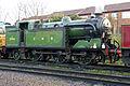 No.1744 (BR No. 69523) GNR Class N2 (6778971513).jpg