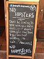 No Hipsters!.jpg