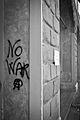 No War. (6077169263).jpg