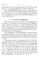 Noeldeke Syrische Grammatik 1 Aufl 057.png
