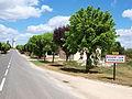 Nogent-sur-Vernisson-FR-45-panneau d'agglomeration-a3.jpg