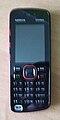 Nokia 5220 XpressMusic.JPG