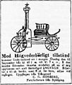 Norbergs automobil.jpg