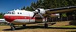 Nord Aviation N2501D Noratlas (42919110245).jpg