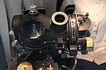 Norden bombsight-IMG 6399.JPG