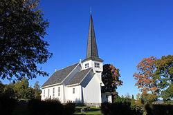 Nordlia kirke III.JPG