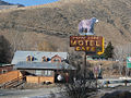North-Fork-Motel--North-Fork--ID.jpg