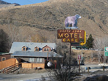 Hotels Near Idaho State University Pocatello Id