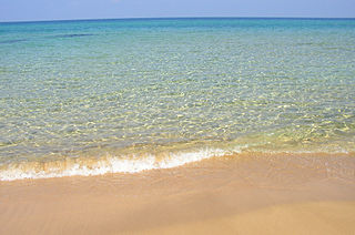 North Cyprus - Municipal-Beach near Yeni Erenkoy (2003).jpg