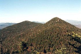 North and Middle Tripyramid NH.jpg